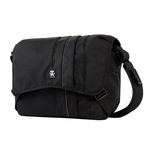 crumpler-jp9000-001-jackpack-9000-foto-umhangetasche-mit-381-cm-15-zoll-laptop-fach-schwarz