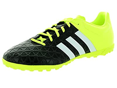 adidas Men's Ace 15.4 TF Soccer Cleat