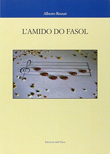 lamido-do-fasol-con-cd-audio