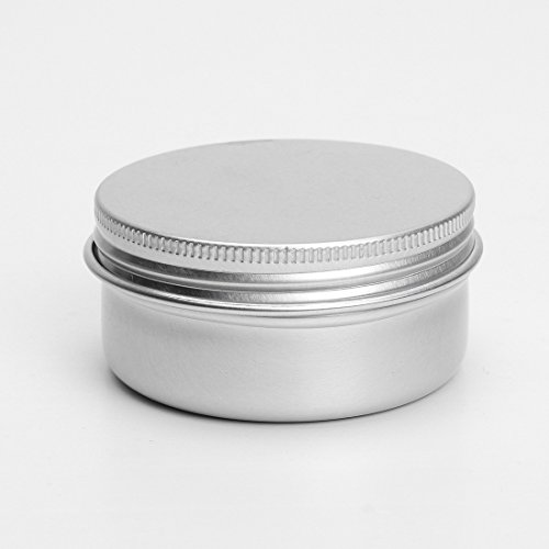 kingso-balm-nail-art-cosmetic-cream-make-up-pot-lip-tin-case-container-5pcs-50ml