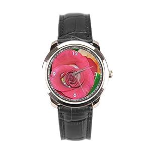 sanYout Wrist Watch Men Close Shot Leather Watch Cuff Jamfoto Buy Wrist Watch Garden