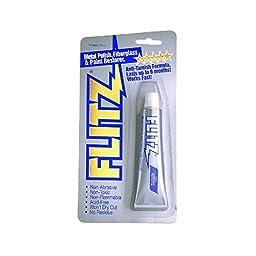 Flitz Metal Polish - Pack of 2