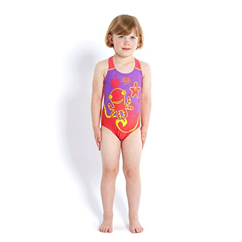 speedo-seasquad-plmt-if-swimming-costume-for-child-girls-seasquad-plmt-if-raspberry-fil-pur-rain-3