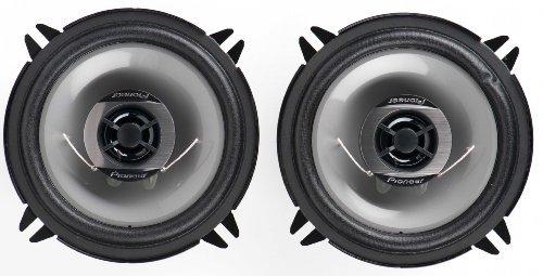 Pioneer Ts-G1343R 5.25-Inch 2-Way Speakers