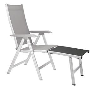 kettler basic plus fu teil si an. Black Bedroom Furniture Sets. Home Design Ideas