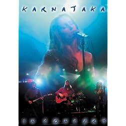 Karnataka In Concert