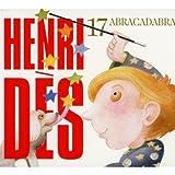echange, troc Henri Des - Abracadabra (Livret 16 Pages Inclus)