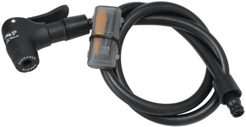 Michelin Avenir Universal Head Bicycle Replacement Floor Pump Hose