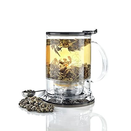 Teavana-16oz-Tea-Maker