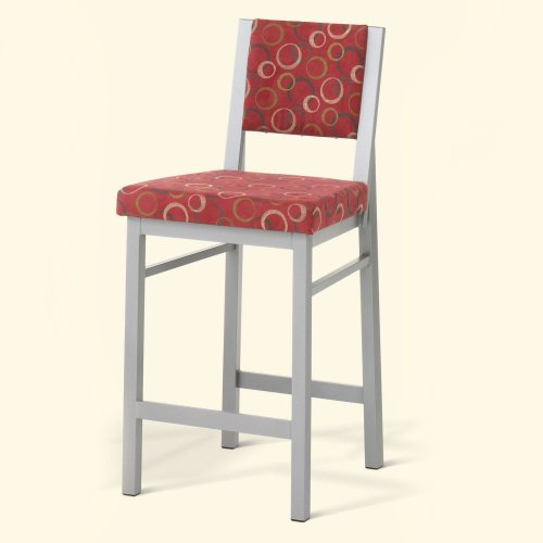 Astonishing Where Can You Buy Amisco 26 Inch Payton Counter Stool Short Links Chair Design For Home Short Linksinfo