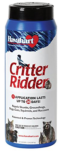 havahart-critter-ridder-3142-animal-repellent-granular-shaker-2-pound
