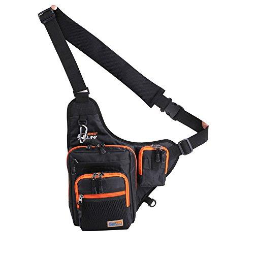 lixada-32-39-12cm-sac-de-leurre-sac-de-canne-a-peche-sacs-a-outils-sac-de-taille-multifunction-sport