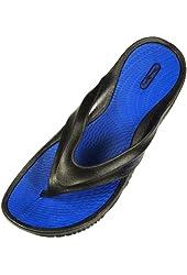 Panama Jack - Mens Flip Flop Sandal