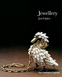 The Intelligent Layman's Book Jewellery