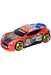 Toy State Style 1 Road Rippers Street Beatz Vehicle (Styles May Vary)