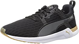 PUMA Women s Pulse XT V2 Gold Wns Cross Trainer Shoe B01C00BKEM