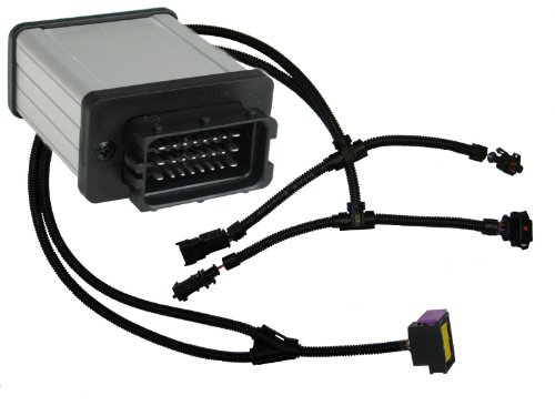 ajuste-de-asa-multi-xc-chip-tuning-para-nissan-juke-16-dig-t-140kw-190ps-240-nm-158kw-214ps-264-nm
