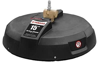 Yamaha ACC-31056-00-13 Surface Cleaner,15 inches