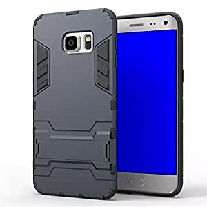 Parallel Universe Rugged Armour Hybrid case for Samsung Galaxy S6 Edge
