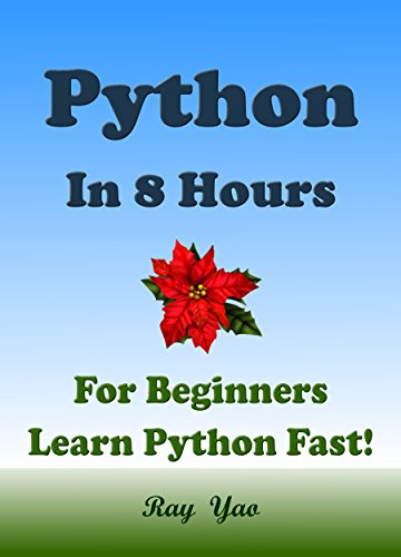 A Smarter way to learn Javascript - chp 1 - alerts by Ali ...