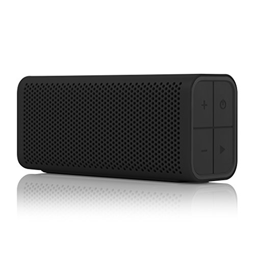 Braven 705 Wireless Speaker
