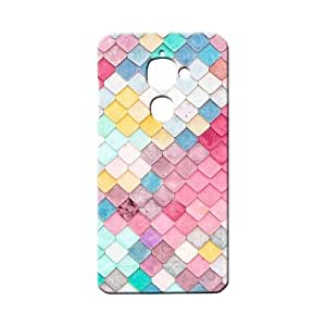 G-STAR Designer Printed Back Case cover for LeEco Le 2 / LeEco Le 2 Pro G3803