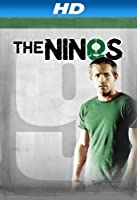 The Nines Hd