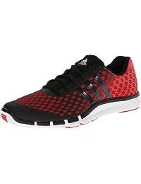 Adidas Mens Adipure 360.2 Primo Shoes #M21177