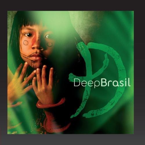 Deep Forest - Deep Brasil - Zortam Music