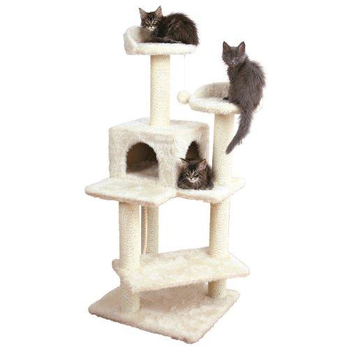 Trixie Pet Products Simona Cat Tree