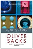 Uncle Tungsten (0330390287) by Sacks, Oliver