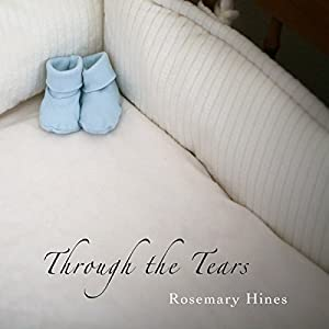 Through the Tears Audiobook