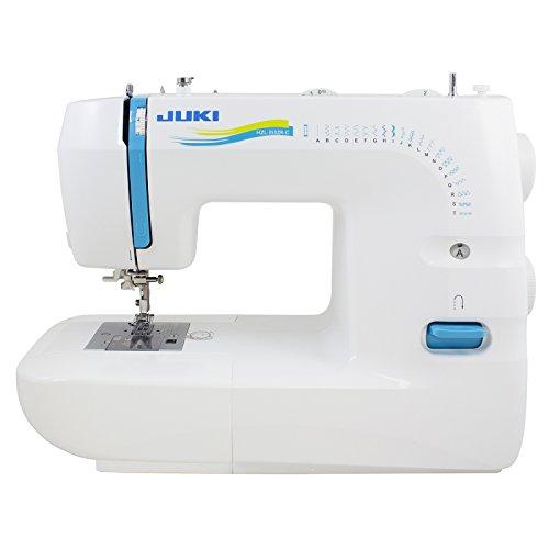 Juki HZL-353ZR-C Sewing Machine (Juki Button Hole Machine compare prices)