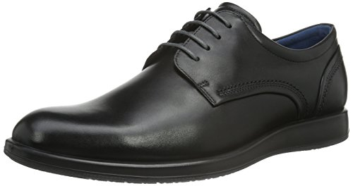 ecco-mens-jared-tie-oxford-black-43-eu-9-95-m-us