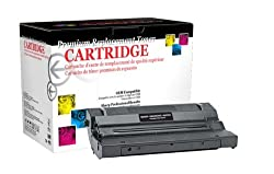For Lexmark Inkjet 18L0042 (#83) Ink Cartridge, Compatible By Dataproducts