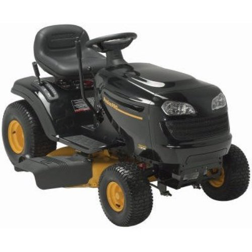 black singles in poulan Lower price - poulan 961880007 21-inch single stage snow thrower for 136cc lct engine the poulan 21-inch single phase snow thrower attributes a storm power four-stroke 136cc motor that provides effective functionality and effortless starting the 21-inch auger width and 13-inch auger diameter make brief perform of compacted ice and.