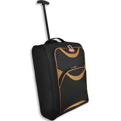 valise-cabine-a-roulettes-legere-petit-format
