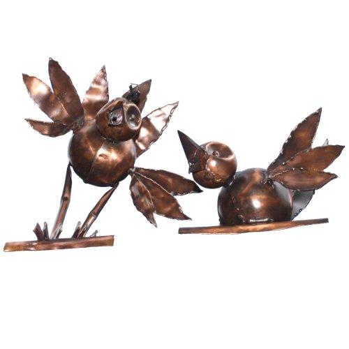 kupferfiguren-spatzenpaar-fur-die-dachrinne-21-12-cm-echt-kupfer-handarbeit-dachrinnenfiguren-dachsc