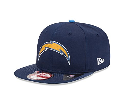 san-diego-chargers-new-era-9fifty-nfl-2015-draft-snapback-hat