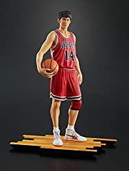 The Spirit Collection of Inoue Takehiko SLAM DUNK Vol.5 三井 寿