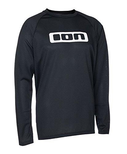 ion-vice-dh-fahrrad-trikot-lang-schwarz-2016-grosse-l-52