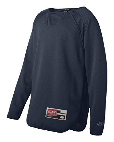 rawlings-youth-active-sports-long-sleeve-flatback-mesh-fleece-pullover