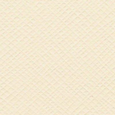 bazzill-basics-carta-25-fogli-per-collegare-modello-grafico-puff-beige-crema