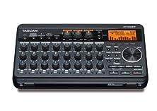 buy Tascam Dp-008Ex Digital Portastudio 8-Track Portable Multi-Track Recorder
