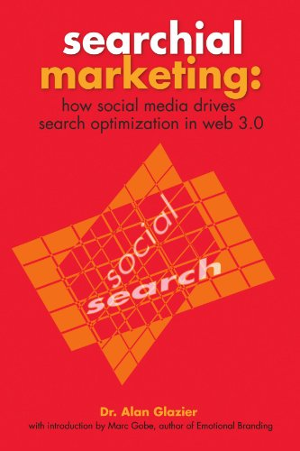Searchial Marketing:: How Social Media Drives Search Optimization In Web 3.0