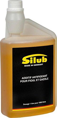 silub-additif-antigel-pour-gazole-gnr-fioul-1-l-traite-1000-l-de-carburant-ou-fioul