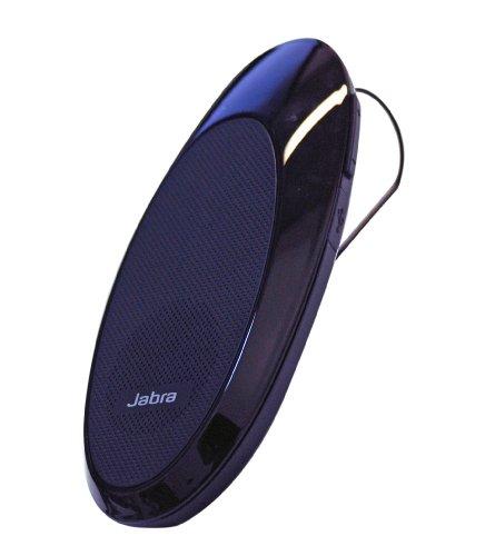 Waterproof wireless earbuds jabra - wireless earbuds waterproof sports - Coupon For Amazon