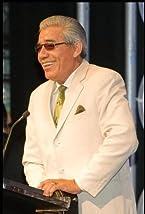Image of Ruben Ramos
