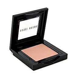 Bobbi Brown Blush - 28 Nude Peach (New Packaging) 3.7g/0.13oz