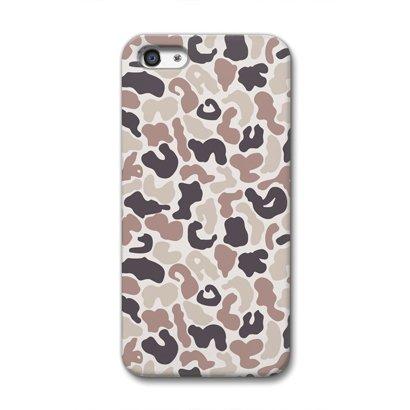 CollaBorn iPhone5専用スマートフォンケース Duck Hunter 【iPhone5対応】 OS-I5-076